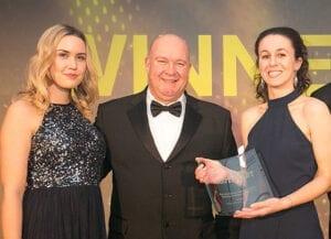Adelphi - Award Winning UK Filling Machinery Manufacturer