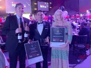 Adelphi - Award Winning UK Manufacturer of Filling Machines