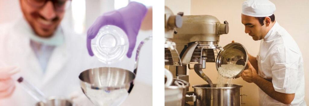Pharma Hygiene Products for the Pharma & Food Industries